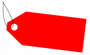 קופונים