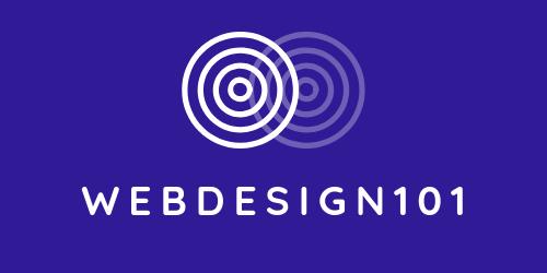 webdesign101.berlin