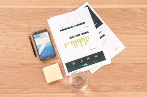 עיצוב חווית משתמש באתר אירועים