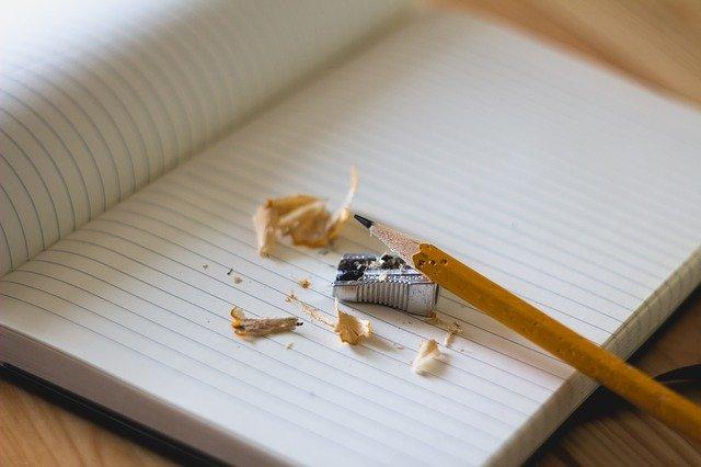 נייר מכתבים חכם