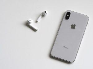 אנטי וירוס עבור אייפון