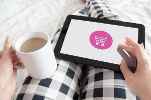 חנות דיגיטלית מוצלחת