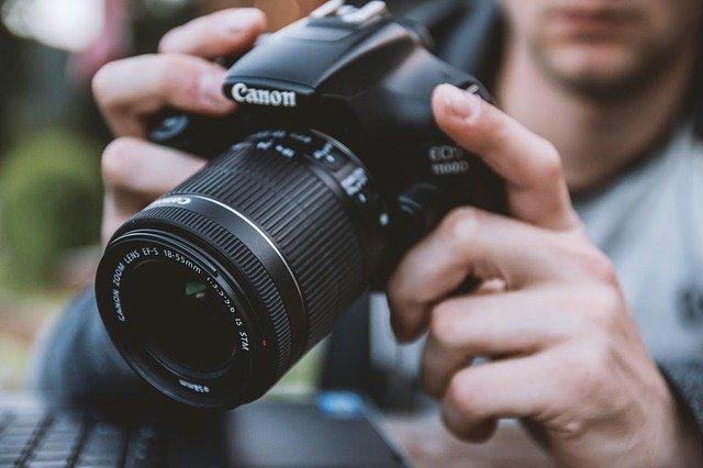 צילום מוצרים לחנויות וירטואליות באינטרנט