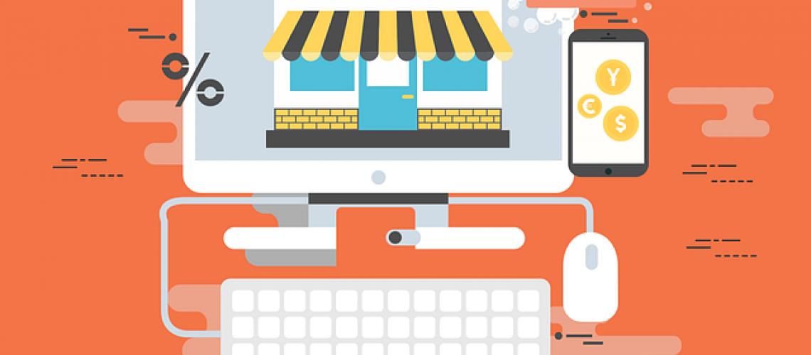 5 טיפים לעיצוב האתר שלכם